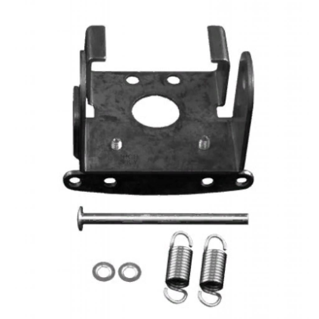 Carefree RV Awning Bracket - R001101 | highskyrvparts.com