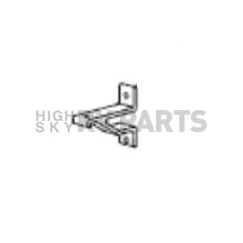 Carefree RV Awning Rafter Bracket R00711 | highskyrvparts.com