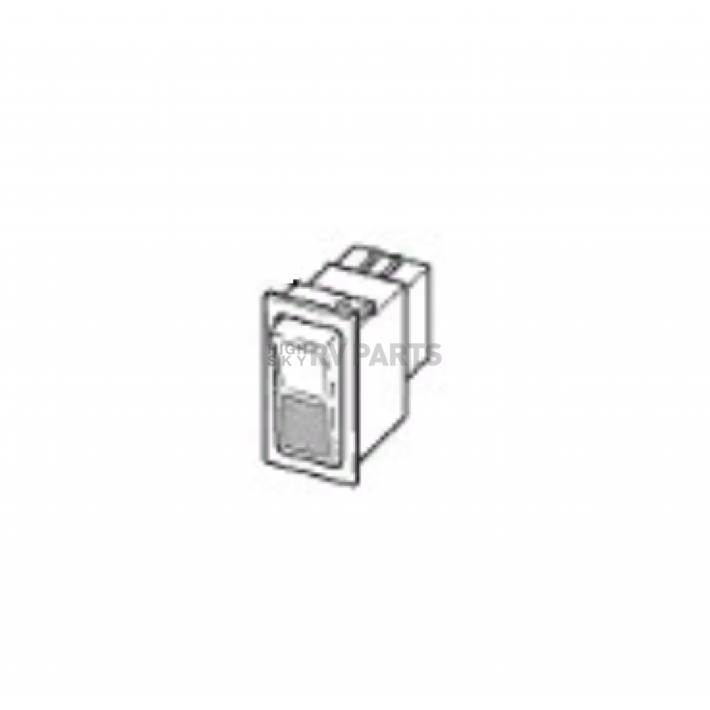 Carefree Rv Awning Switch R060443 004 Highskyrvparts Com