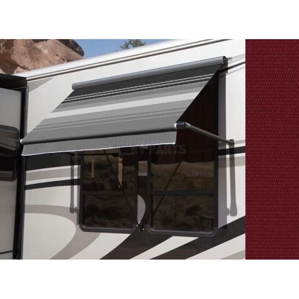 Carefree RV Awning Window - IK07012JV | highskyrvparts.com