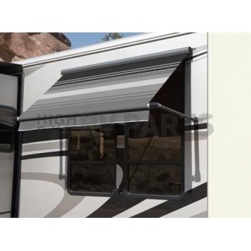 Carefree RV Awning Window - IE1200000 | highskyrvparts.com