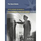 The Byam Books