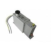 Carlisle Hydrasta 1600 PSI Electric / Hydraulic Actuator 542750