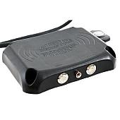 Autowbrake Trailer Mounted Electric Brake Controller 790200