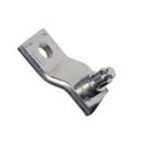 Windshield Wiper Drive Arm Lever with Round Hole 510469-100