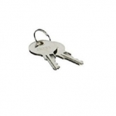 Compression Latch Replacement Key 382230-020
