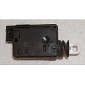 Actuator Push/Pull 511044-03 NLA