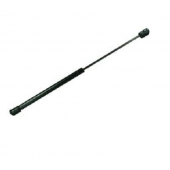 Gas Spring Support for Airstream Cutter 30' and 34' Interior 381549
