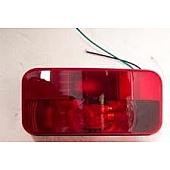 Tail Light Stop Turn 511239
