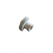 Bargman L66 Lock Turn Cylinder 107725-02