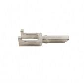 Long Bolt for Bargman L-100 to Convert to L-100 Special 106130