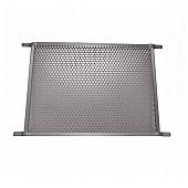Screen Door Guard Lower 115171-02