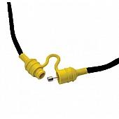 Fuse Holder For 511544 Power Jack