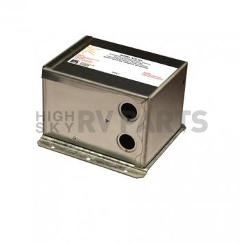 Power Generator Transfer Switch 510562