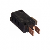 Super Jack Micro Switch 450270