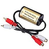 Isolation Transformer 15 AMP 511608