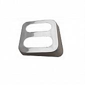 Aluminum Casting for Airstream Tail Light  C.S. 511664-02