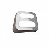 Aluminum Casting for Airstream Tail Light R.S. 511664-01