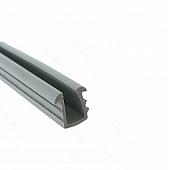 Seal for Airstream Dual Pane Windows (25' Roll) 100129-12