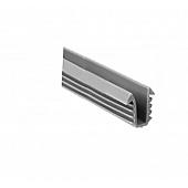 Seal for Single Pane Airstream Windows (20' Roll) 100129