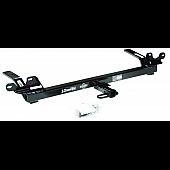 Draw-Tite Trailer Hitch Rear - Class 2 - 3500 Pound Capacity - 36216