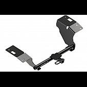 Draw-Tite Trailer Hitch Rear Class 2 - 3500 Pound Capacity - 36643