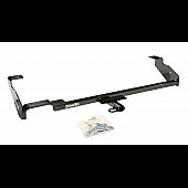 Draw-Tite Trailer Hitch Rear - Class I - 2000 Pound Capacity - 24682