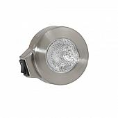 Overhead Spot Warm LED Light 512462