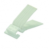 G-style Airstream Curtains Tabs (Pack of 14) 700045-01