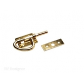 Latch Bunk for Pull Out Pantry 381109