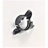 Socket Mounting for Parktronic Sensor Black 203822