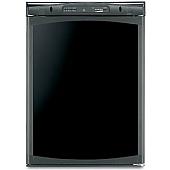 Dometic Refrigerator 3.0 cf 2-Way RH Door 690470-02
