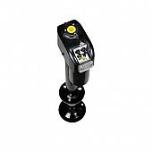 Power Jack 3500 Lb 400961-04
