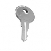 Dead bolt key blank 382018-100