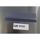Airstream Decal Stripe 385900