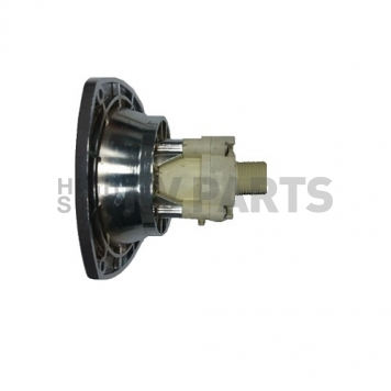 City Water Fill Inlet with Pressure Regulator 601392-05-2