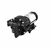 Fresh Water Pump AES 602202