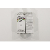 Airstream Clear Acrylic Touch-up Spray 28174W