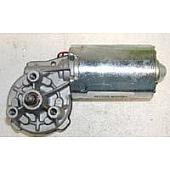 WINDSHIELD WIPER MOTOR KIT KMB131-12 REPLACES WJ63612B  NLA