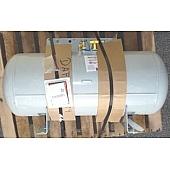 Airstream Motorhome LP Tank 601500