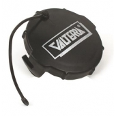 Dump Valve Termination Cap Valterra 601607-07