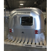 Airstream Rear End Shell Assembly 964513-08