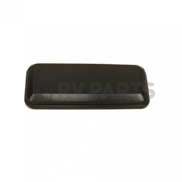 ABS Lid for Dual 30# LP Cylinder Cover 200841