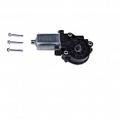 Replacement Motor for Airstream Cutter MH Step 511215