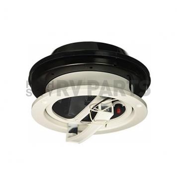 Airstream Bathroom Power Ventilator 690266-01-4