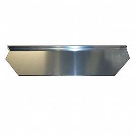 Air Deflector A/C To Refrigerator Vent 104948