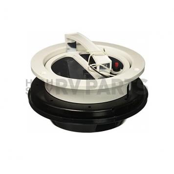 Airstream Bathroom Power Ventilator 690266-01