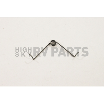 Ceiling Vent Lift Assembly Spring 380639