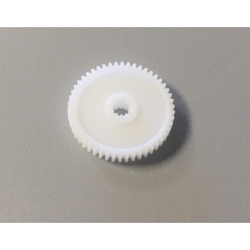 Drive Gear Large for Powered Roof Vents 381322-102