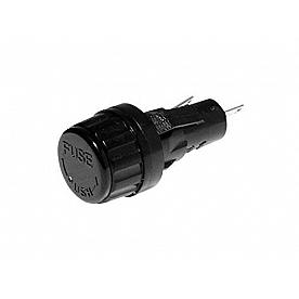 Fuse Holder for Fan-Tastic Vent 220315